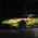Aston martin vantage gte 5k 2 hd