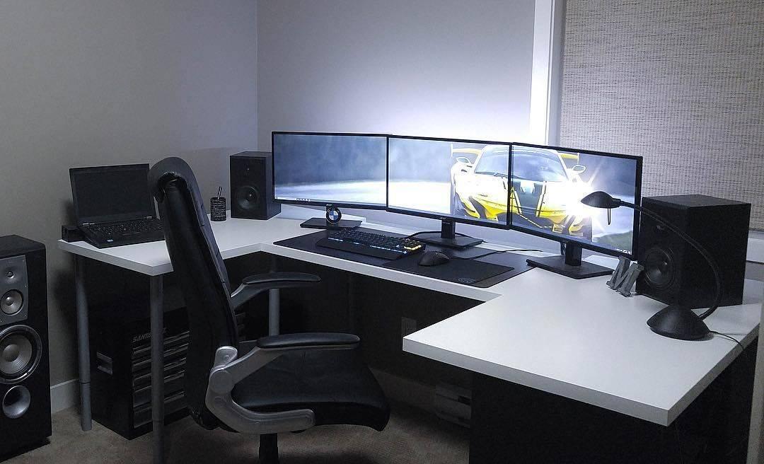CIDungiven's Setup - My Gaming Setup | Scooget