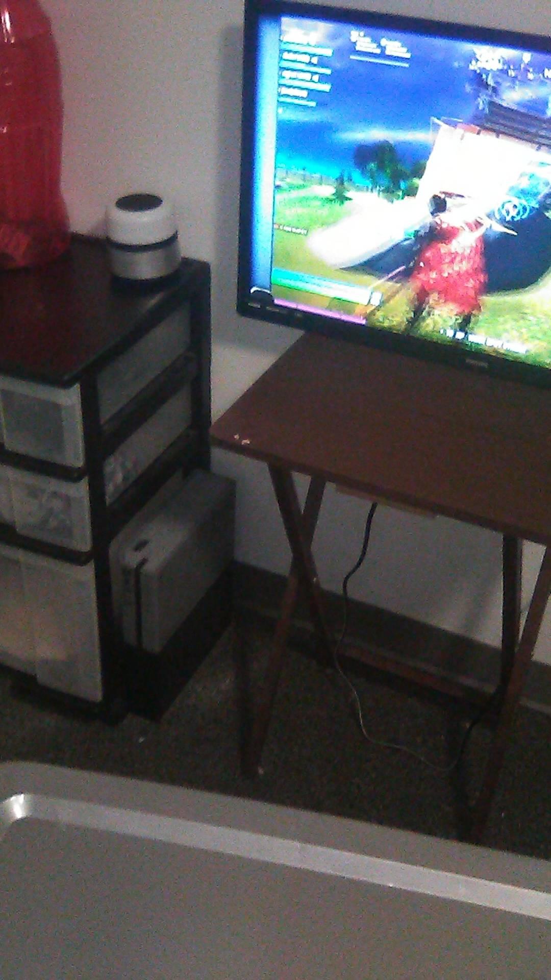 Broke13yearoldg's Setup - My broke gaming setup | Scooget